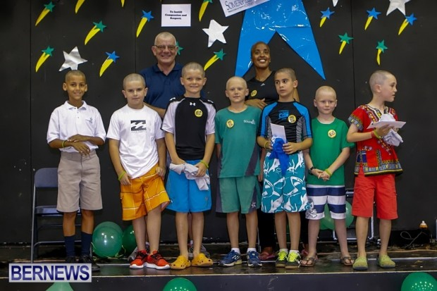 Somersfield St Baldricks Bermuda, June 24 2014-1