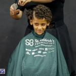 Somersfield St Baldricks Bermuda, June 24 2014-10