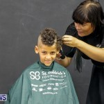 Somersfield St Baldricks Bermuda, June 24 2014-12
