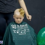Somersfield St Baldricks Bermuda, June 24 2014-14