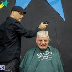 Somersfield St Baldricks Bermuda, June 24 2014-15
