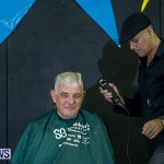 Somersfield St Baldricks Bermuda, June 24 2014-16