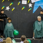 Somersfield St Baldricks Bermuda, June 24 2014-2