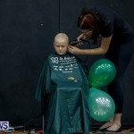 Somersfield St Baldricks Bermuda, June 24 2014-21