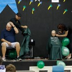 Somersfield St Baldricks Bermuda, June 24 2014-23