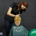 Somersfield St Baldricks Bermuda, June 24 2014-3