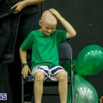 Somersfield St Baldricks Bermuda, June 24 2014-30