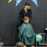 Somersfield St Baldricks Bermuda, June 24 2014-35