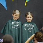 Somersfield St Baldricks Bermuda, June 24 2014-51