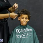 Somersfield St Baldricks Bermuda, June 24 2014-6