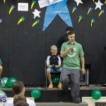 Somersfield St Baldricks Bermuda, June 24 2014-60