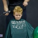 Somersfield St Baldricks Bermuda, June 24 2014-7