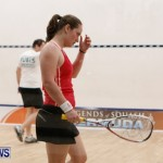 Squash Bermuda, June 13 2014-13