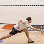 Squash Bermuda, June 13 2014-18