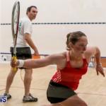 Squash Bermuda, June 13 2014-23