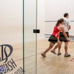 Squash Bermuda, June 13 2014-24