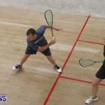 Squash Bermuda, June 13 2014-3