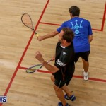 Squash Bermuda, June 13 2014-31