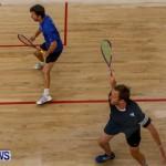 Squash Bermuda, June 13 2014-34