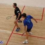 Squash Bermuda, June 13 2014-36