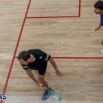 Squash Bermuda, June 13 2014-39