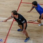 Squash Bermuda, June 13 2014-40