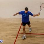 Squash Bermuda, June 13 2014-42