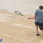 Squash Bermuda, June 13 2014-5