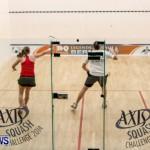 Squash Bermuda, June 13 2014-8