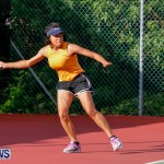 Tennis, June 9 2014-12