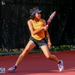 Tennis, June 9 2014-15