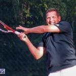 Tennis, June 9 2014-16