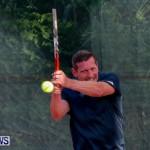 Tennis, June 9 2014-18