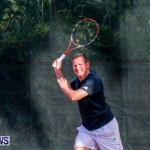 Tennis, June 9 2014-19