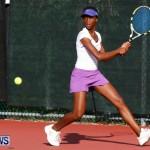 Tennis, June 9 2014-2