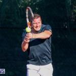 Tennis, June 9 2014-21