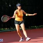 Tennis, June 9 2014-22
