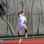 Tennis, June 9 2014-24