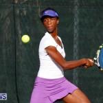 Tennis, June 9 2014-3