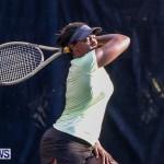 Tennis, June 9 2014-33