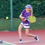 Tennis, June 9 2014-35