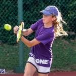 Tennis, June 9 2014-37