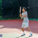 Tennis, June 9 2014-39
