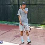 Tennis, June 9 2014-40