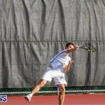 Tennis, June 9 2014-41