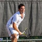 Tennis, June 9 2014-42