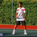 Tennis, June 9 2014-44