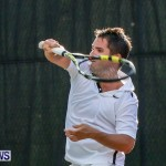 Tennis, June 9 2014-49