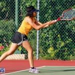 Tennis, June 9 2014-5