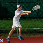 Tennis, June 9 2014-50